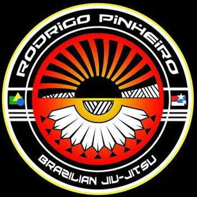 Rodrigo Pinheiro, Business Owner & Black Belt World Champion
