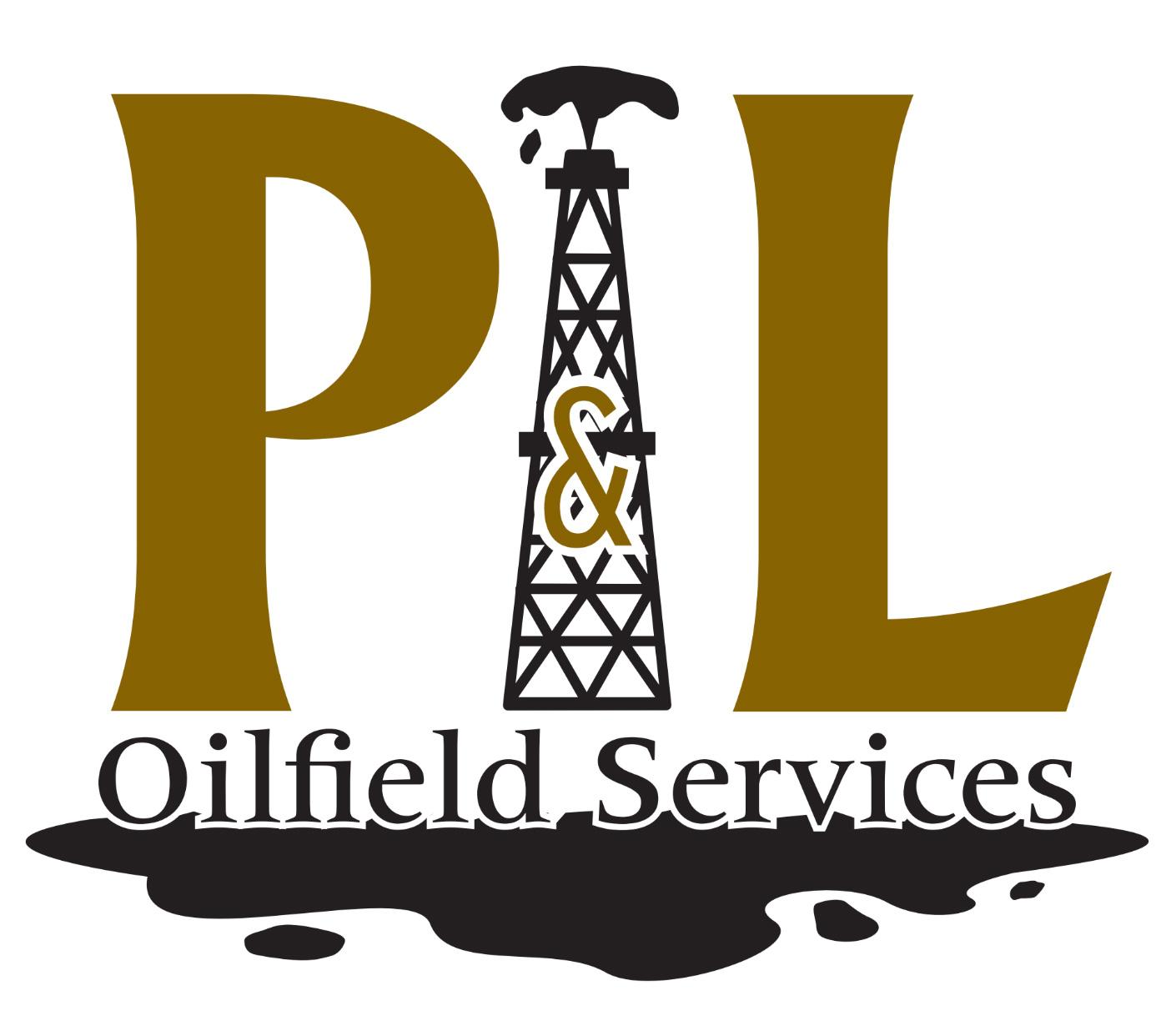 P & L Oilfield Services