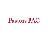 Pastors Pac