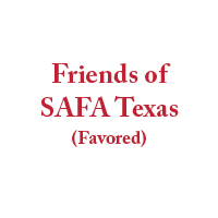 friends-of-safa-texas