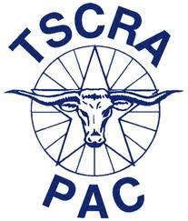 TSCRA